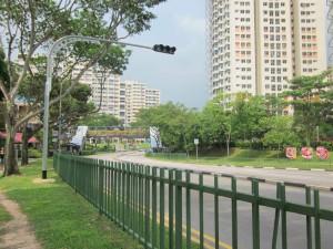 Bukit Batok Singapore