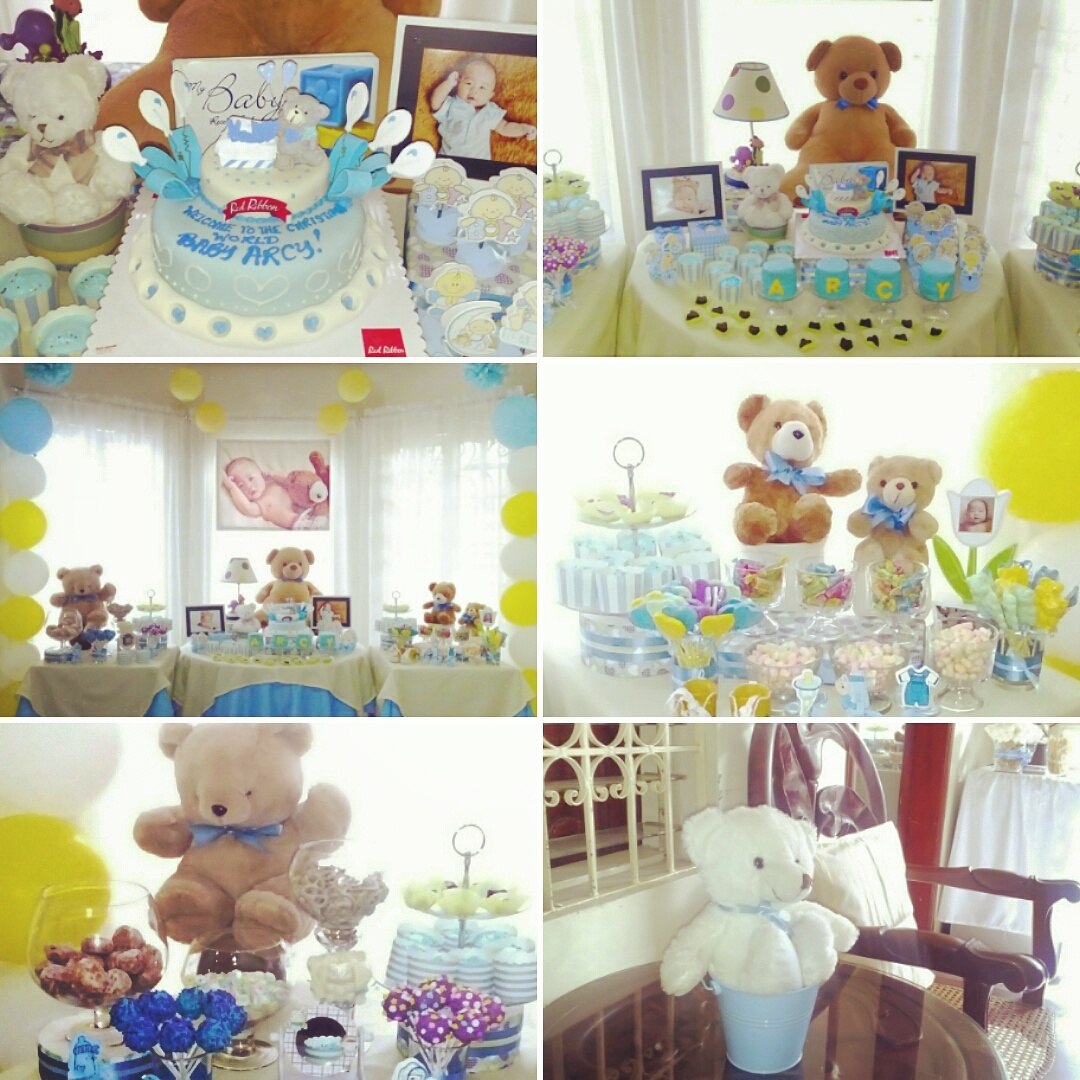 Pleasing Teddy Bear Themed Candy Buffet Angela Christis Online Diary Download Free Architecture Designs Ferenbritishbridgeorg