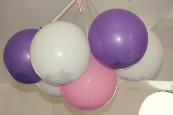 7 balloons.jpg