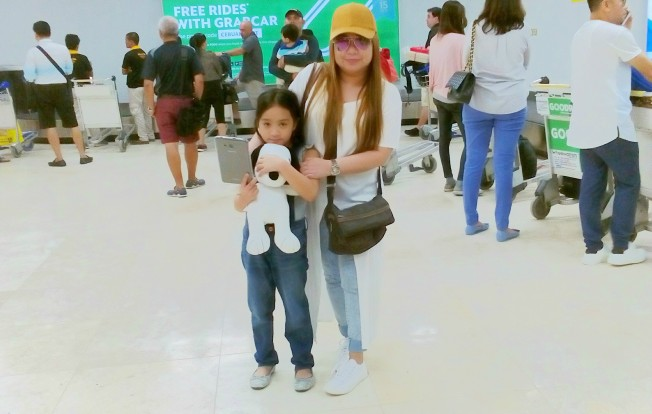 at-mactan-ceby-airport