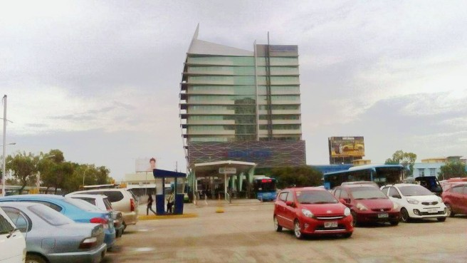 bayfront-hotel
